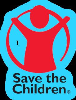 save-the-children-logo-aqua-glow.png