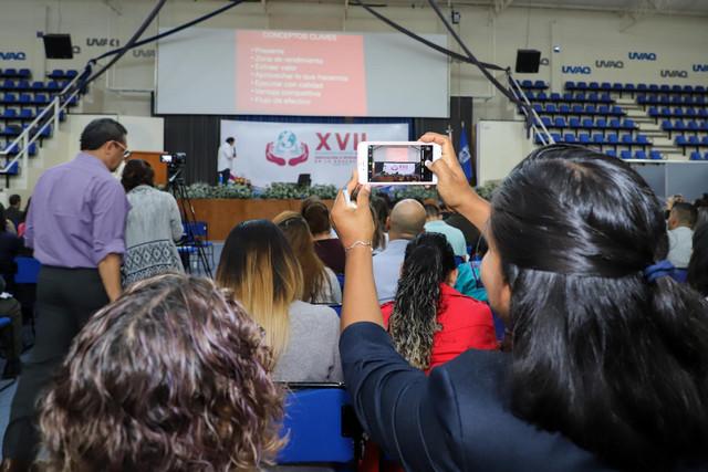 XVII-Encuentro-Docente-29