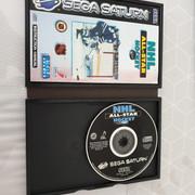 [VDS] Lot de 4 jeux Sega Saturn PAL -> 30 euros 20190609-111600
