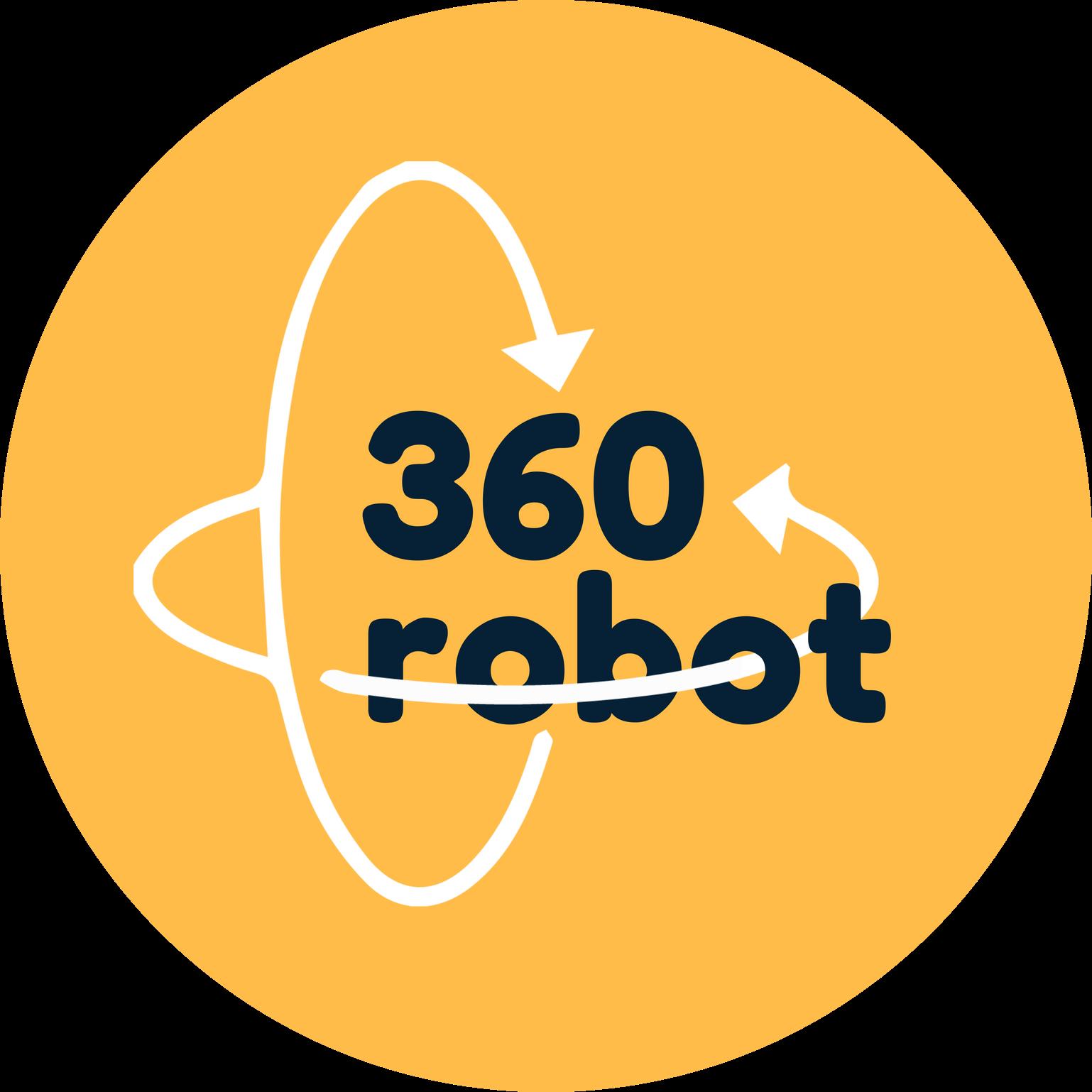 Projecto Logo