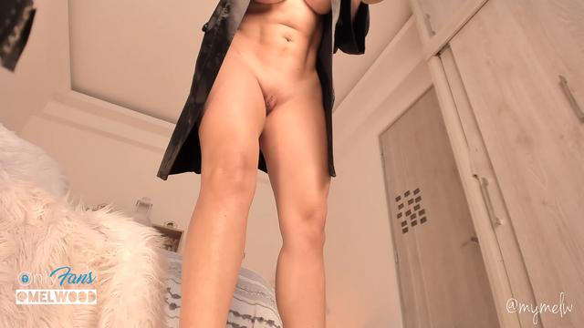 Screenshot-3456