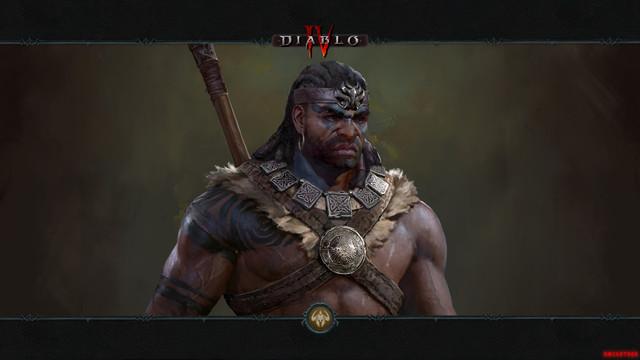 Diablo-IV-Barbarian2