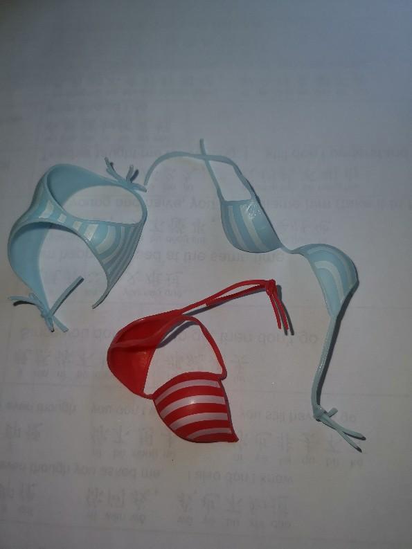 tbleague - NEW PRODUCT: TBLeague: 1/6 Female Super-Flexible Seamless Body S34 & S35 (with head sculpt) & 34A & 34A (without head sculpt) - Page 4 20200805132433
