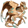 dragon-10.png
