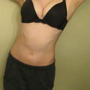 little-kajira-young-amateur-girl-naked-boobs-selfshot-49-800x1215