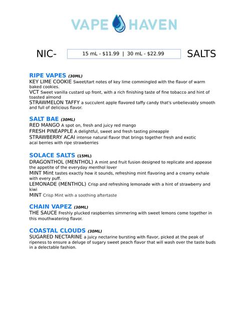Vape-Haven-Menu-NIC-SALTS-3