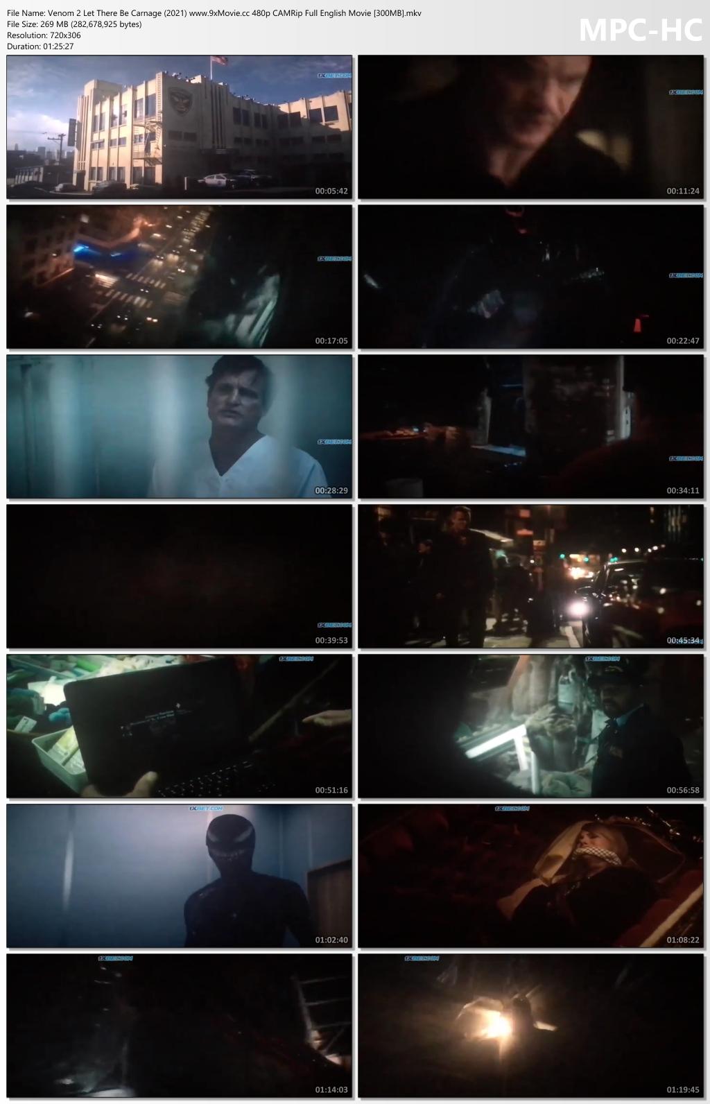 Venom-2-Let-There-Be-Carnage-2021-www-9x-Movie-cc-480p-CAMRip-Full-English-Movie-300-MB-mkv