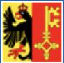 Genève en ligne