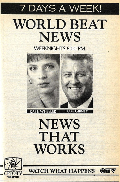 CFTO-World-Beat-News-Ad-Sept-1991