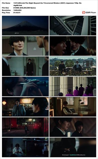 1337x-HD-Link-The-Night-Beyond-the-Tricornered-Window-2021-Japanese-720p-Rarbg-HD-link-Snapshot