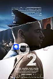 O2 (2020) Hindi Dubbed Movie Watch Online