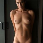Nicole-Winter50-0013