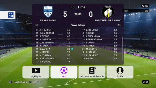 e-Football-PES-2020-20191111215001