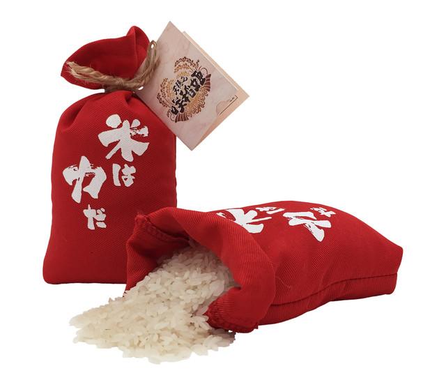 米就是力量! 繁體中文版『天穗之咲稻姬』 台灣通路限定預購原創特典公開!  B-G-n-T-2