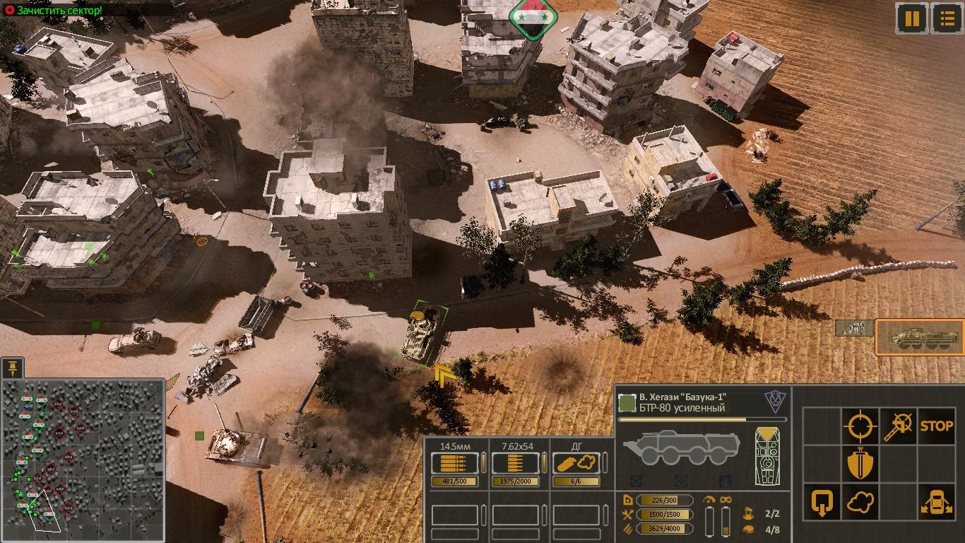 Syrian-Warfare-2021-02-18-02-01-09-714