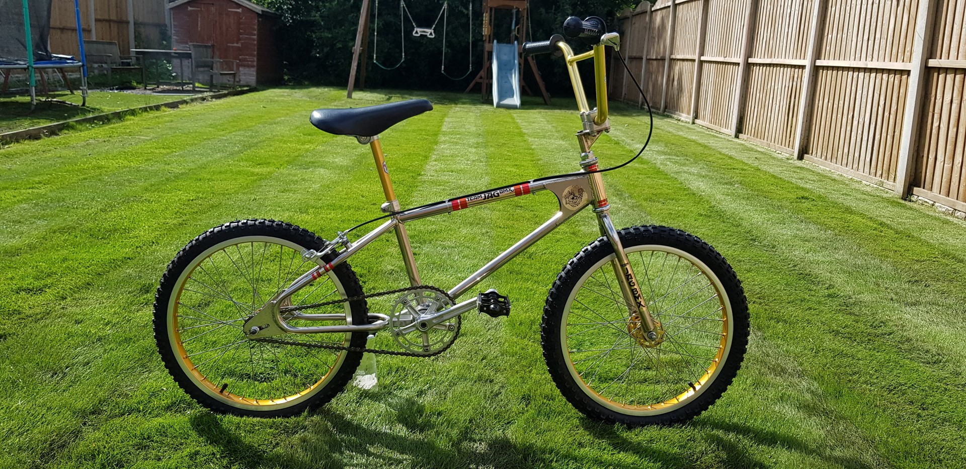 "1979-BMX-Products-manufactured-aka-mongoose-Team-Jag"" border=""0"