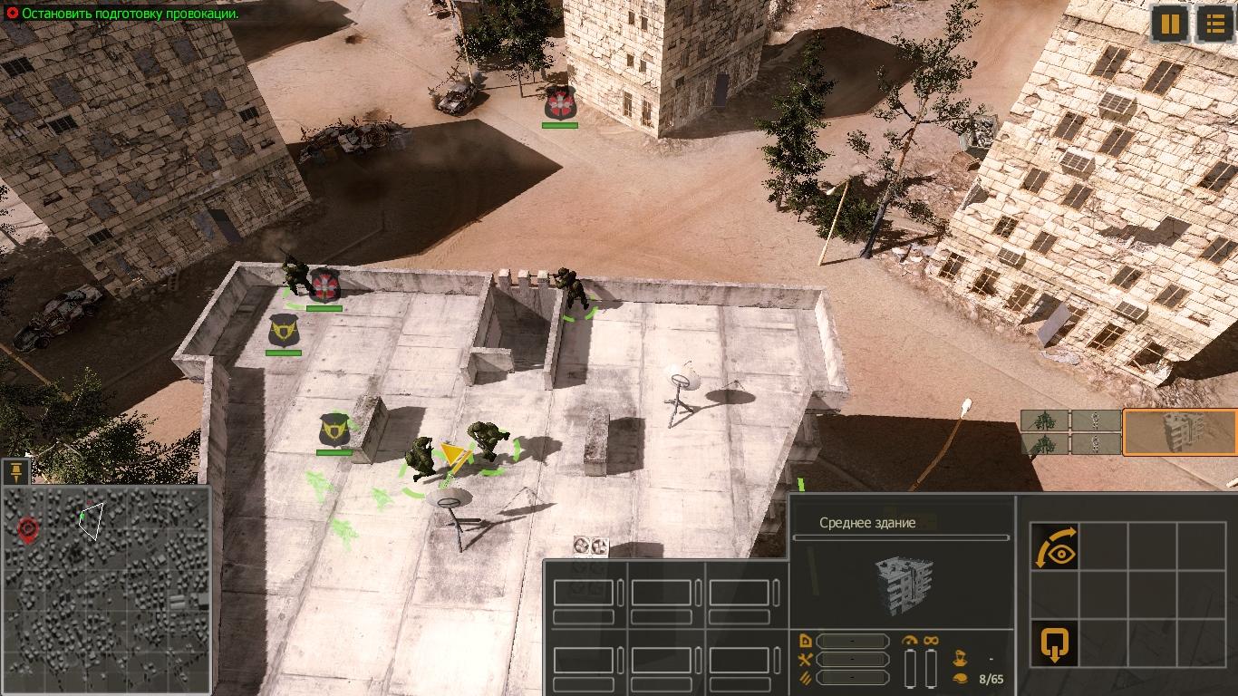 Syrian-Warfare-2021-01-20-20-07-38-093