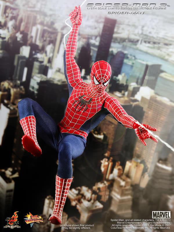 https://i.ibb.co/3TqkT4Y/mms143-spiderman5.jpg
