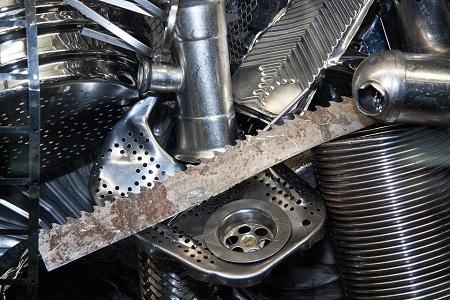 Scrap-Metal-Dealers