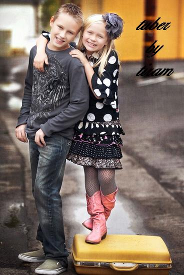 couples-enfant-tiram-17