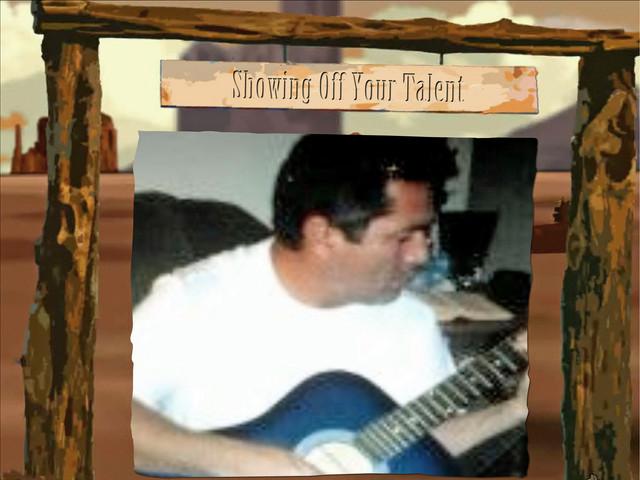 Jessie-playing-guitar