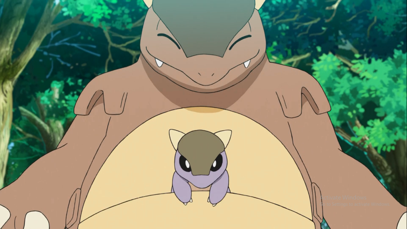 Pokemon (2019) Episode 01 [Subtitle Indonesia]