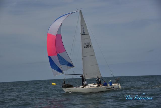 SARW-Shore-2021-04-23-721.jpg