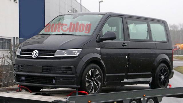 2022 - [Volkswagen] Microbus Electrique - Page 4 6-BC610-B2-272-E-472-C-BC05-68056-E8-D4-C33