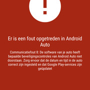 https://i.ibb.co/3TxmwCw/Screenshot-20191113-081314-Google-Play-services.jpg