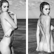 Paige-Marie-Evans-Nude-3