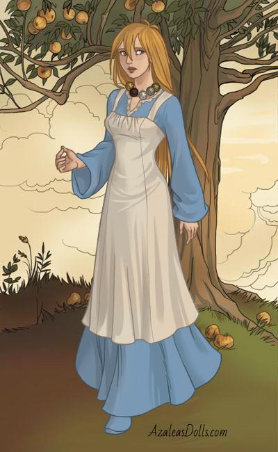 10 - Elfquest Dolling Thread 2 - Page 21 4elmy