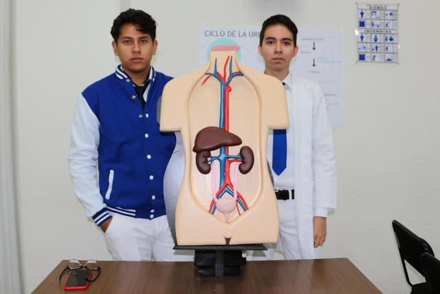 Coloquio-de-Optometri-a-10