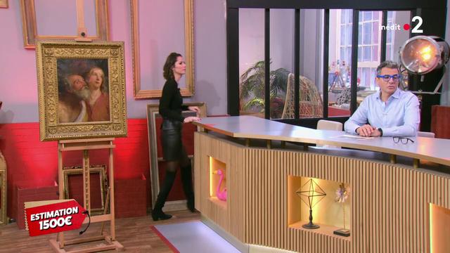 2021-03-01-Diane-Chatelet-Affaire-conclue-22