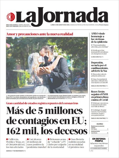 [Imagen: La-Jornada-10-agosto-2020-400.jpg]