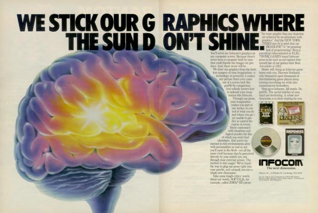 infocom-brain