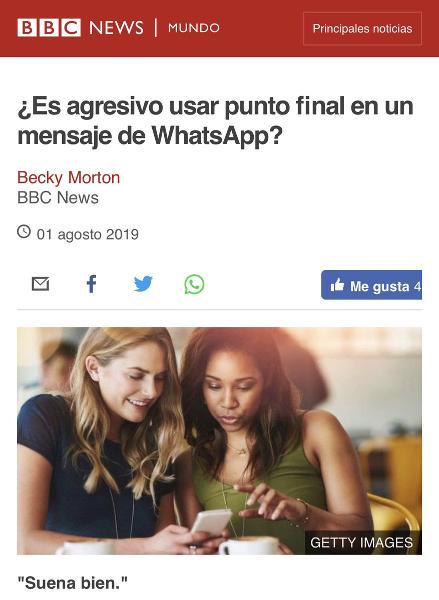 ¿Whatsapp sí o no? - Página 8 Xjsd93fe3994a22671b1