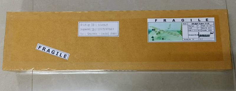 """TU-015-2"""" border=""""0"""