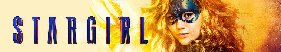 "STARGIRL 1x03 (SubITA) s01e03 ""Icicle"""