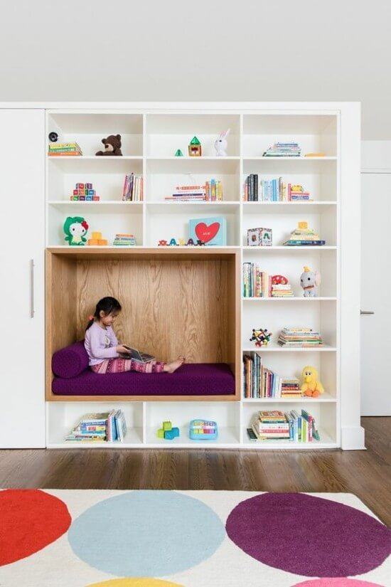 nursery-furniture-tips-device-open-shelves