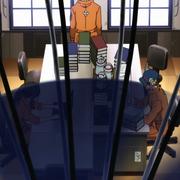 anime03001