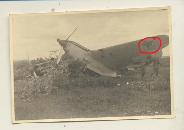 Foto-Abgeschossener-Russischer-Flieger-2-WK