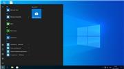 Windows 10 Pro lite 1909 build 18363.476 by Zosma (x64) (2019) [Rus]
