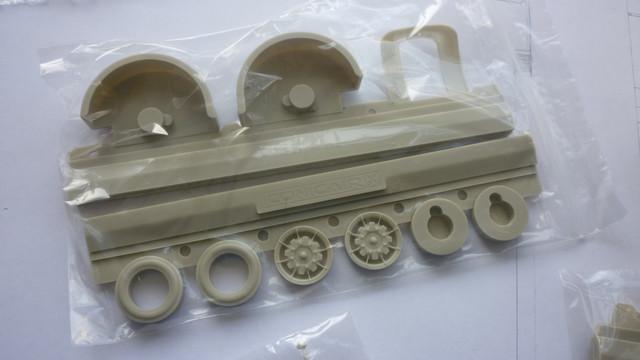 DB-tractor-parts-2.jpg