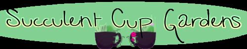 Succulent-Cup-Gardens-Logo.png