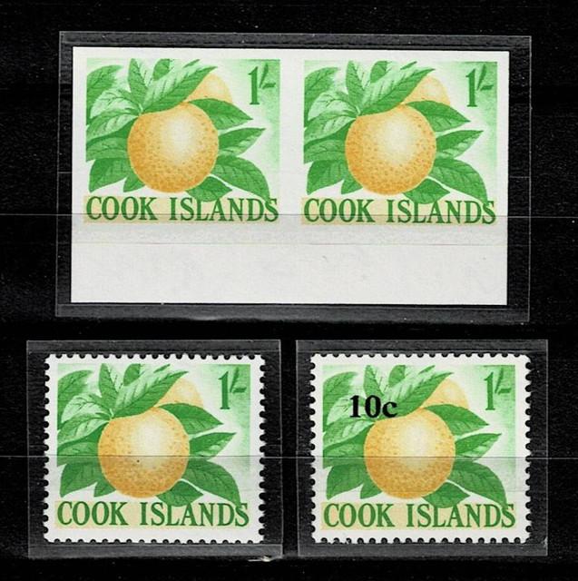 Cook-Islands-Set