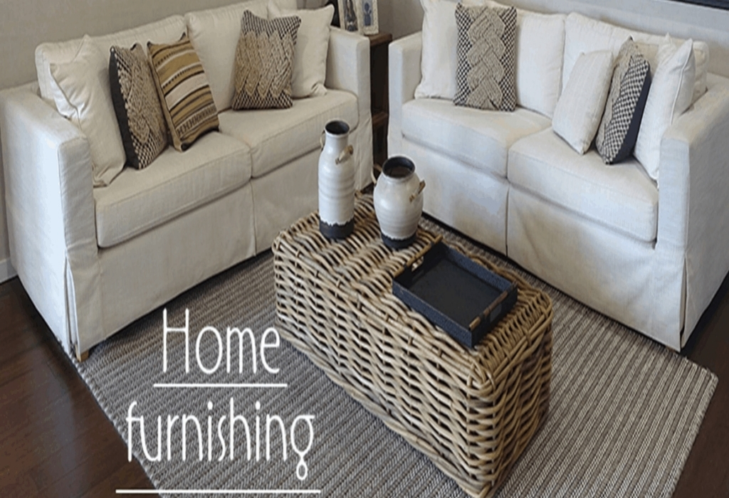 Home Furnishing Decoration