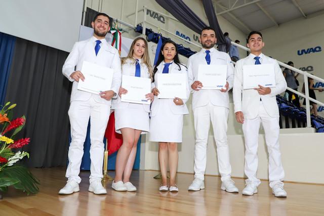 Graduacio-n-Medicina-174