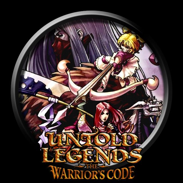 Untold-Legends-The-Warrior-s-Code-Europe-En-Fr-De-Es-It-v1-01.png