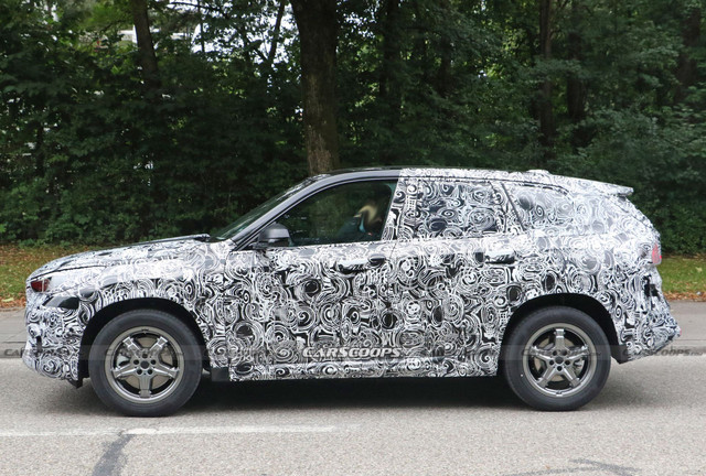 2021 - [BMW] X1 III - Page 4 C201-E7-E3-4-BDA-4-D48-BF37-4-D0-C26098-F83