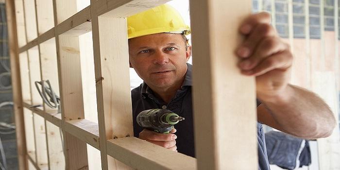 handyman insurance geico